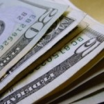 An Unconventional Way of Obtaining Small Business Loans
