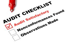 Worried about Being Audited Know about these 5 Common Red Flags