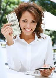 Short On Cash? Try A Bad Credit Payday Loan