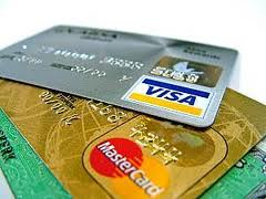 Are Prepaid Credit Cards Going To Replace Checking Accounts
