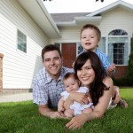 Get today's mortgage rates