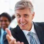 Direct lender for online cash advances