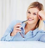 A personal financial advisor