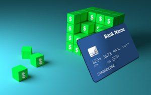500 Credit Score Loan